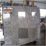 3X3мм 45GSM используется сетка из стекловолокна для камня /мрамора сетка из стекловолокна
