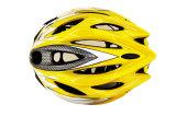 Casque de vélo de vélo de course professionnel de haute qualité pour adultes