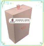 Коробка подарка нового типа малая
