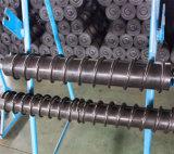 Durchmesser, 133mm hochwertige Förderanlagen-Rolle für Bandförderer