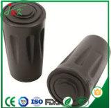 Gummifüße für vibrierende Geräten-oder Möbel-Füße