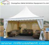 De Tent van de pagode voor Temperary Porterhouse (ML146)