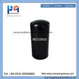 Precio de fábrica para el filtro de combustible Re533910