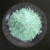 заводская цена гептогидрата сульфата железа