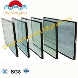Window와 Door를 위한 도매 낮은 E Clear Blue Green Grey Bronze Tempered Laminated Glass