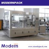 높은 Quality Pure 또는 Machine/Machinery3 에서 1 Mineral Water Washing Filling Capping