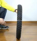 Heißes Verkaufsmotorrad zerteilt das 2.75-14 Gut-Motorrad-Gummi-Reifen