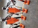 Diameter 205mm를 위한 교련 Equipment