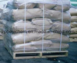CAS: 95-31-8 2-Benzothiazole Sulfenamide TBBS (NS)
