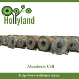 Покрывая &Embossed алюминиевая катушка (ALC1117)