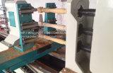 Инструмент Woodworking Lathe CNC низкой цены деревянный поворачивая