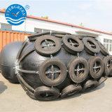 Pneumatische Gummiyokohama-Marineschutzvorrichtung für Verkauf mit Qualität