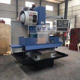 Hobby Metal XK7136 de alta precisión vertical fresadora CNC para la venta