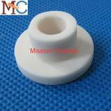 Anello di ceramica della boccola di ceramica dell'allumina per la pompa