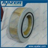 Filtri dell'aria 6.4148 del compressore d'aria di Filtation Kaeser di alta qualità
