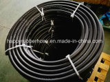 Alisar a mangueira hidráulica da tampa R2/mangueira de alta pressão