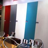 MDF di qualità superiore Material (fabbrica di Kitchen Cabinet Door High Glossy di ZHUV)
