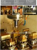 Um Multifuncional Pneumática CNC 4 Jaw Chuck para máquina de EDM CNC