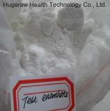 Suplemento de culturismo legal farmacéutica en polvo de prueba enantato de testosterona enantato