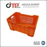 プラスチック注入の木枠型または型のキャビティ