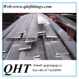 ASTM A283 Ss400 S235jr Barre plate à l'acier laminé à chaud