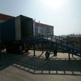 La Chine offre PP Big / / sac FIBC en vrac