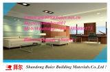 Raad van het Plafond van het Pleister van Ce de ISO Goedgekeurde met Uitstekende kwaliteit