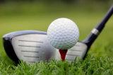 Sfere personalizzate fornitore dell'intervallo di azionamento di golf di marchio della sfera di golf