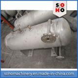 燃料貯蔵システム燃料貯蔵タンクオイルの容器10000L