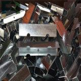 Peut être la planche personnalisée d'acier d'architecture