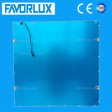 120lm/W 38W quadratische LED Instrumententafel-Leuchte für Handelsbeleuchtung