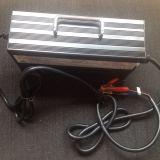 105V 18A Lader voor 25s Batterij van het Polymeer van het 92.5V de Li-IonenLithium