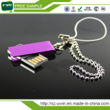China Fornecedor Mini 16GB Unidade Flash USB, pen drive