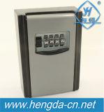 Yh9151 Chave de Combinação caixas seguras para o Hotel, Home