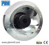 CE ventilateur centrifuge 280 * 155mm