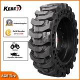 Agr precio de fábrica de neumáticos para tractores agrícolas agricultura