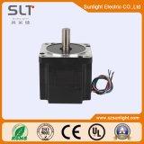 565W 36V Brushless Motor van de Hoge snelheid voor Auto
