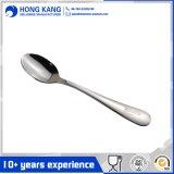 Horquilla de acero inoxidable personalizados cuchara de servir