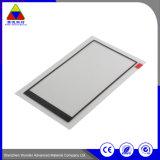 Colores personalizados anti estática enmascarar cintas adhesivas de embalaje