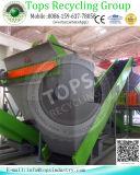 슈레더 판매인을 재생하는 판매에 의하여 처분되는 타이어를 위한 슈레더를 재생하는 이용된 타이어