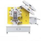 (JR-1262) stampatrice di Flexo di alta qualità di colori 2-8