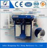 Ouvrir la bouche, machine de conditionnement de poudre pour l'alimentation/animal/liquide