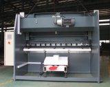 판매 구부리는 기계 새로운 디자인을%s 수압기 브레이크