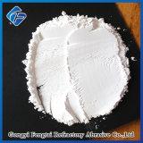ポーランド語および処理し難い材料のためのアルミナのWfaの白い溶かされた粉