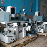 Kgs1224ahs-300X600mm 중국 PLC 유형 지상 비분쇄기 공급자