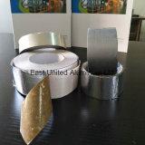 Ленты из алюминиевой фольги/плакатный печатный носитель из алюминиевой фольги Kraft ленту