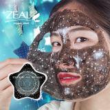 Уход за кожей Star Блестящие цветные лаки отрывные маска для лица