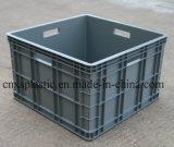 Текучесть кадров корзины, пластиковая коробка для хранения