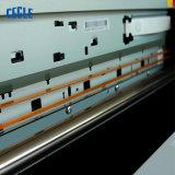 Плоский цифровой многоцветные питание принтера машины