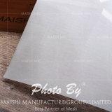 Хорошее качество АИСИ304 проволочной сетки из нержавеющей стали